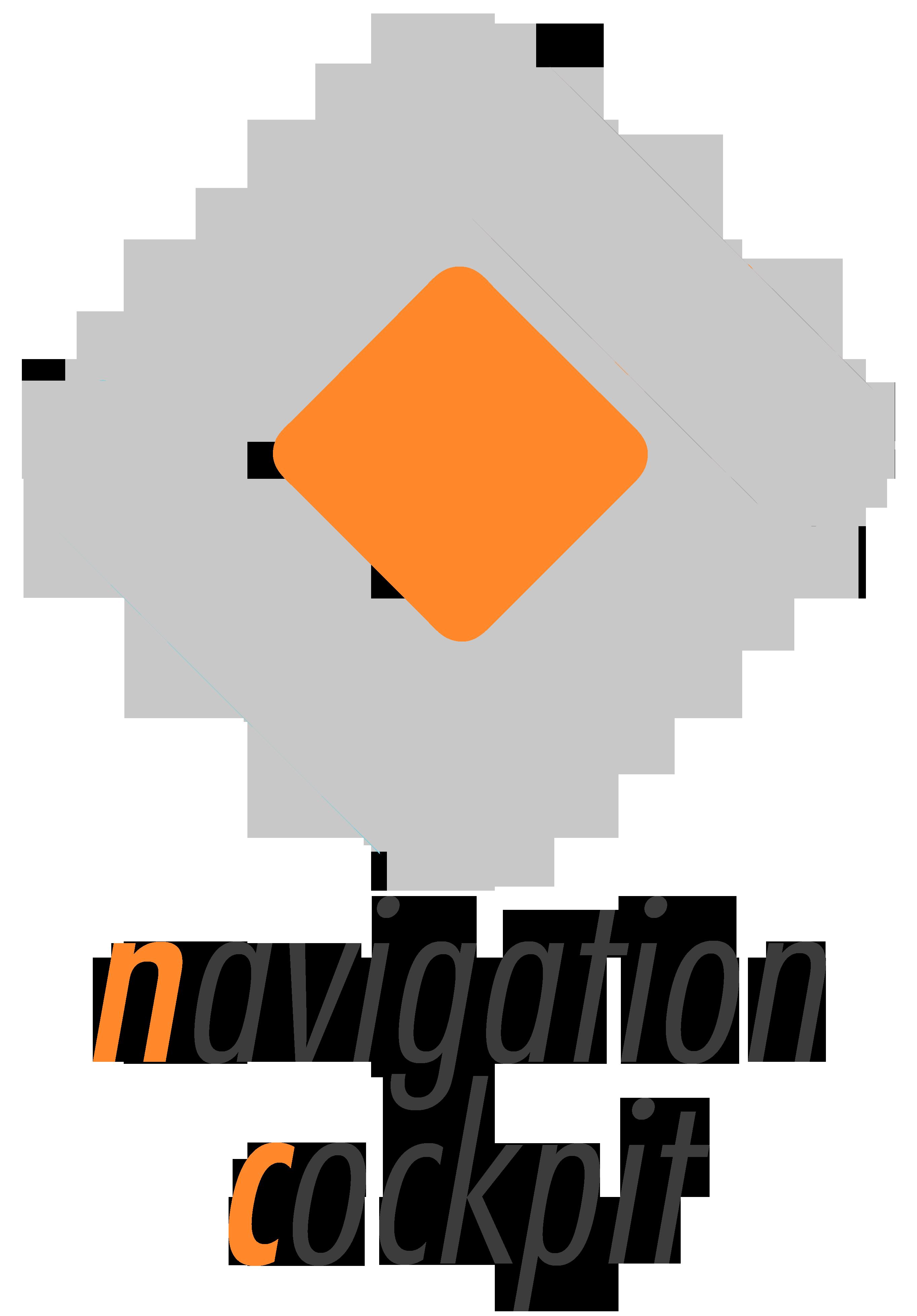 navigation-cockpit